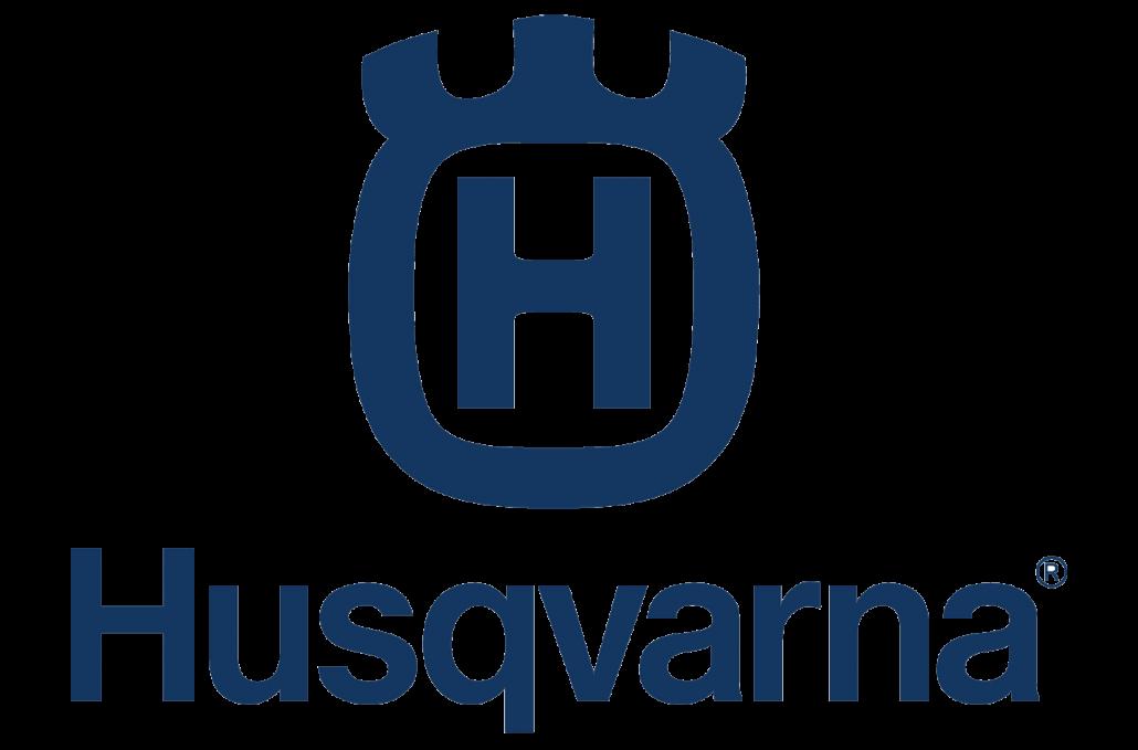Husqvarna Brand Image