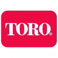 Toro Brand Image