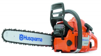 Chainsaw Parts image