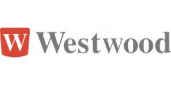 Westwood Brand Image